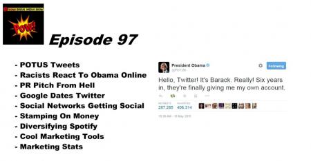 Beyond-Social-Media-Show-97-thumbnail