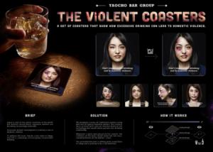ViolentCoasters