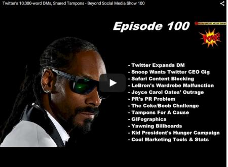 BSMedia-Episode100-Thumbnail