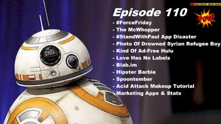 Beyond-Social-Media-Force-Friday-Episode-110