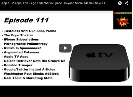 BSMedia-111-Thumbnail