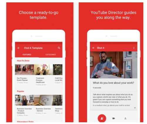 YouTube_Director-app