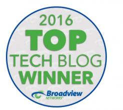 2016-top-tech-blog