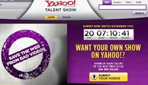 yahoo_video_contest.jpg